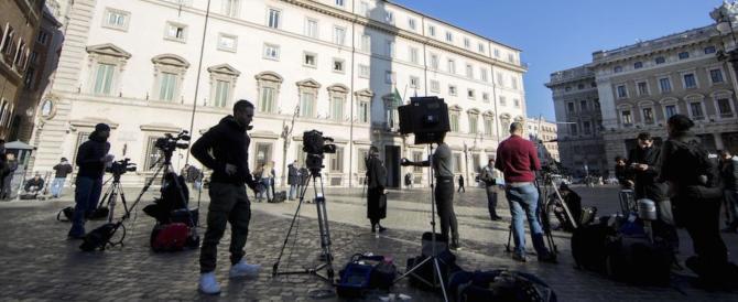Referendum, l'Italia dei mercati rionali ha vinto contro la grande finanza