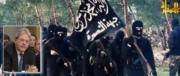 Aleppo, Gentiloni crede che l'Isis possa essere convinto a parole…