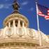 Usa, il Congresso proroga le sanzioni all'Iran: tensione con Teheran