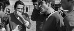 """L'attualità di Pasolini. Il vero """"potere forte"""" è l'edonismo che ha soggiogato l'Italia"""