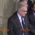 Il Pd al Colle: «L'opposizione non vuole un governo di responsabilità» (video)