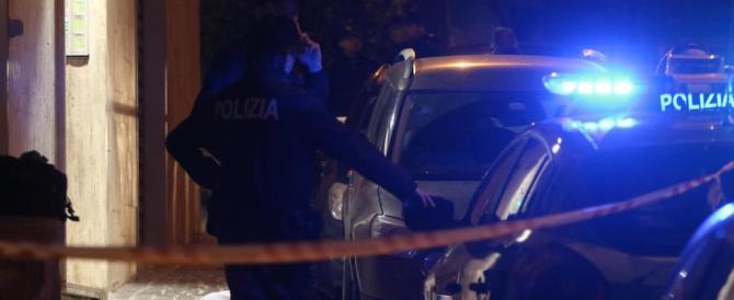Il sindacato di polizia Sap esulta per la sconfitta del duo Renzi-Alfano: era ora