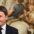 """La caduta di Renzi: i bluff e la triste uscita di scena di """"frottolo"""""""