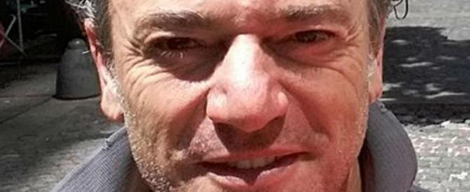 Brasile sempre più violento: sono tre gli italiani uccisi in poche settimane
