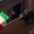 CasaPound: liberato Di Stefano, arrestato perché difendeva famiglie italiane (video)