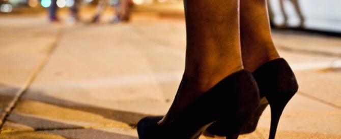 Parroco di Padova nei guai. Per storie di sesso, prostituzione e violenza