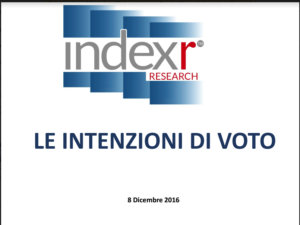 sondaggi-index-a