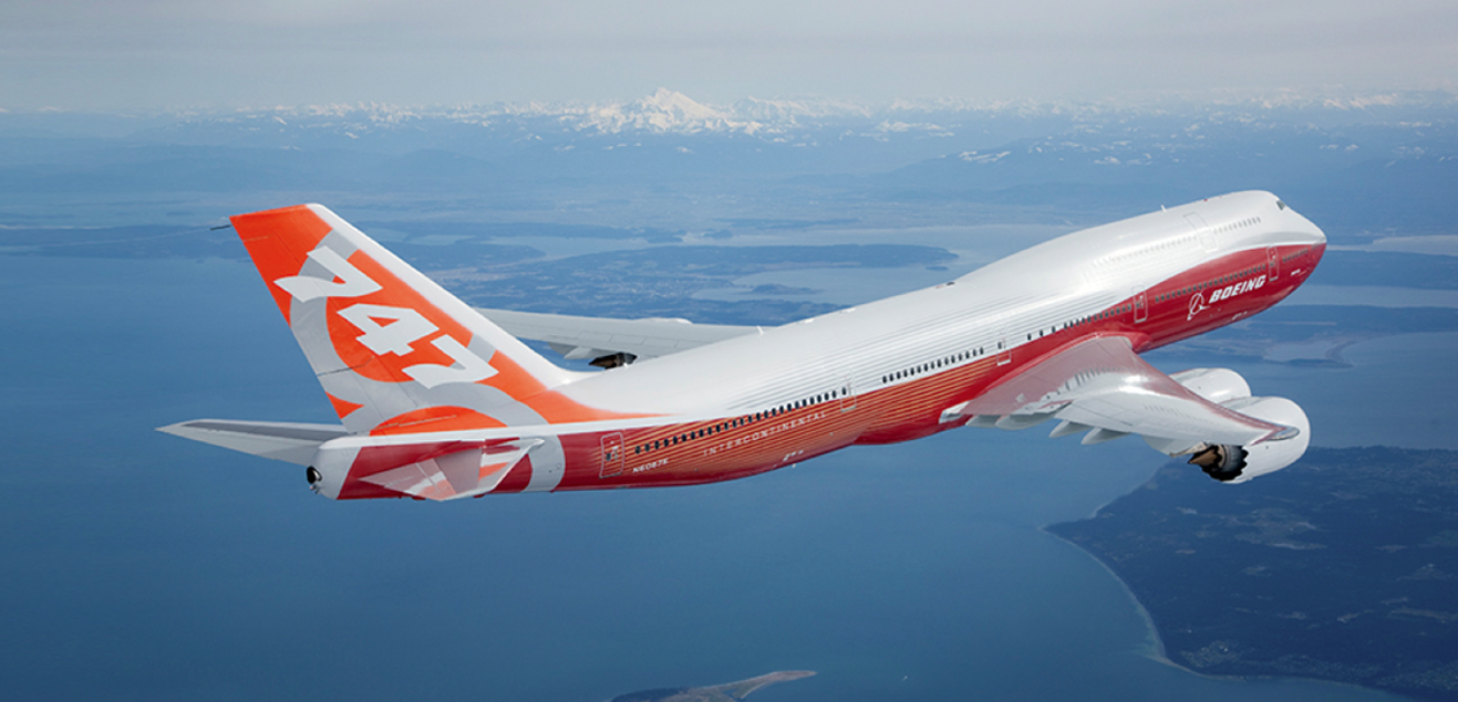 info for 5e0f8 b20d9 Donald Trump annulla il nuovo Air Force One  «costa troppo». L Italia,  invece, dovrà continuare a pagare le maxi-rate del leasing del nuovo Airbus  340-500 ...