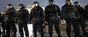 Mosca, spara all'improvviso sui passanti: 4 morti. La polizia uccide il killer