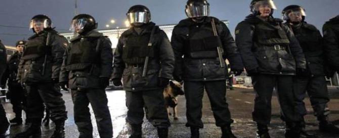 Terrorismo, smantellata cellula che faceva proselitismo in Italia sul web