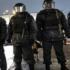 Mosca, polizia e intelligence fermano 12 estremisti sospettati di terrorismo