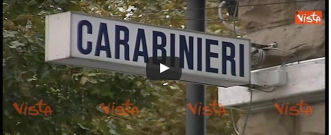 Violenza a Trieste, l'afghano aveva il permesso di soggiorno ed è polemica (video)