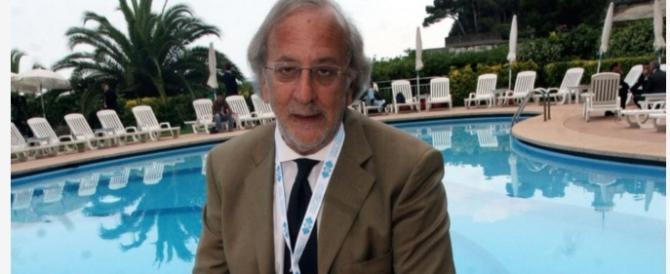 Addio ad Alberto Statera: raccontò i misteri del potere economico
