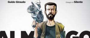Nasce Ferrogallico, racconterà coi fumetti la storia censurata d'Italia