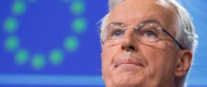 Brexit, l'ambasciatore a Roma: «Gran Bretagna e Ue si rafforzeranno»