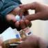 Bambini usati per confezionare dosi di cocaina: 45 arresti a Napoli