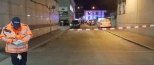 Zurigo, sparatoria in un centro islamico. Tre feriti. Fugge il killer