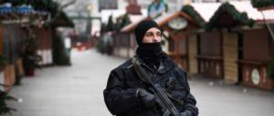 Il tunisino in Italia da clandestino. Poi 4 anni in carcere, ma non fu espulso