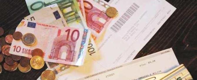 Difendersi dal caro-bollette. Macrì (Estra): la tassazione pesa fino al 45%