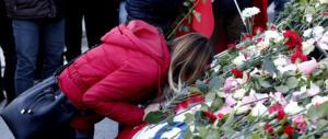 Turchia, i comunisti curdi rivendicano il feroce attentato terrorista di Istanbul