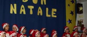 A Brescia via Gesù bambino dai canti di Natale per non offendere gli islamici