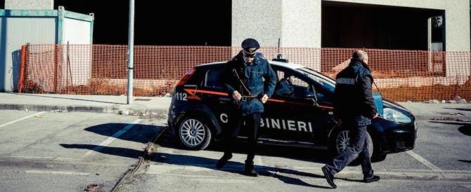 Ferrara, coppia di ristoratori uccisi: il cerchio si stringe sul figlio e sull'amico