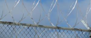 Usa, la morte del bimbo chiuso in auto: il padre condannato all'ergastolo