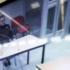Minniti: «Carminati non ha e non ha avuto rapporti con i servizi segreti»