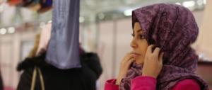 Marocchino ripudia la moglie perché va in giro per Arezzo senza chador