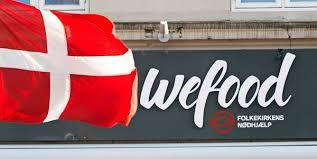 Si chiama Wefood: in Danimarca fa furore il supermercato dei cibi scaduti