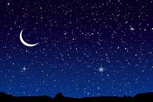 Inquinamento luminoso, l'Italia il Paese più colpito: cieli stellati addio
