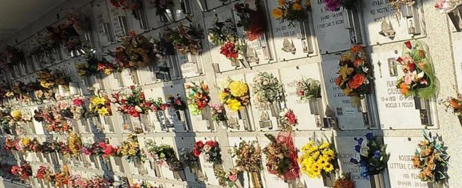 Torino, dieci indagati per il business dei funerali. E la Appendino tace