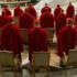 Arrivano gli Exit Pope, con un clamoroso risultato: il No ha stravinto…