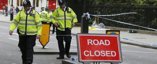 """Contro il terrorismo Londra """"sospende"""" la Brexit: collaboriamo come sempre"""