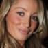 """Torna in carcere la """"dama bianca"""" : condannata a cinque anni"""