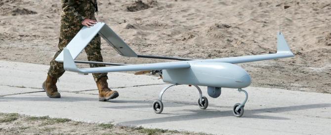 Ucciso ingegnere tunisino di Hamas esperto di droni. È stato il Mossad?