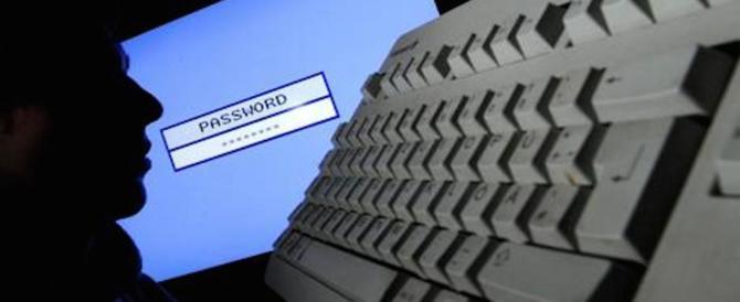 Identikit di un cybercriminale: ecco quanto può arrivare a guadagnare