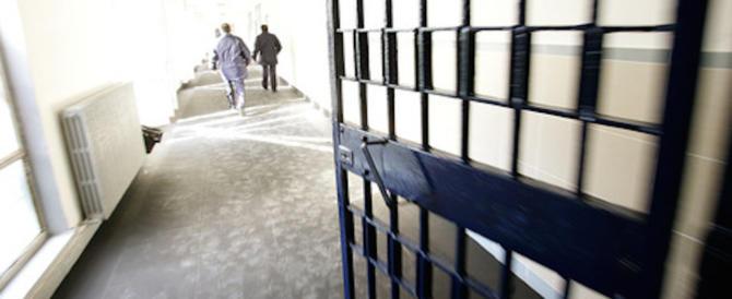 """Il politicamente corretto in carcere: vietato dire """"cella"""", sostituito con…"""