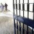 Latitanza di Lo Russo: arrestato a Napoli un noto gioielliere di Chiaia