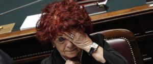 """Valeria Fedeli attacca il Family day: """"Sì, difendo la teoria gender nelle scuole"""""""