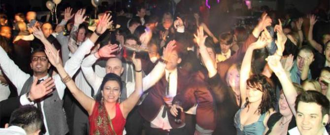 """""""Al Cnel trenini e festeggiamenti tutta la notte"""". Impazza la parodia (VIDEO)"""