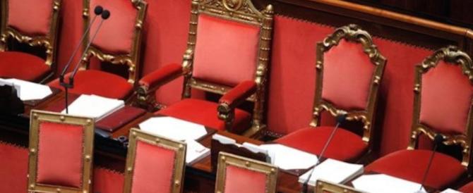 """Gentiloni sempre più grigio: sono una """"fotocopia"""" di Renzi e me ne vanto"""