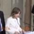 I grillini: «Al voto dopo il giudizio della Consulta sulla legge elettorale» (video)