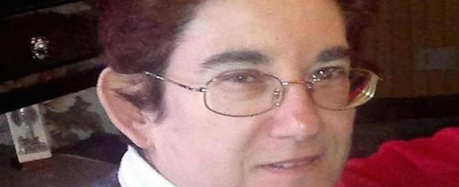 Insegnante uccisa: l'allievo «esecutore materiale» del delitto, la madre «l'istigatrice»