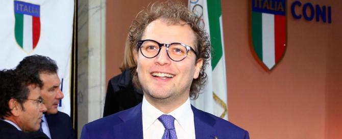 Il renziano Luca Lotti indagato: l'ultima tegola sul governo Gentiloni