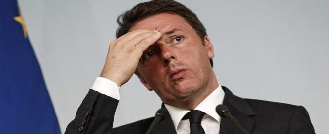 La tv russa: «Il No degli italiani è un terribile mal di testa per tutta la Ue»