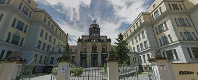 Tragedia a Roma, muore di meningite una maestra di una scuola elementare