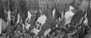 """Sul """"suo"""" 40 per cento di """"sì"""" Renzi rilegga la storia del referendum del '46"""