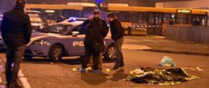Trasferiti i 2 agenti che fermarono il terrorista Amri. Il Viminale: un premio