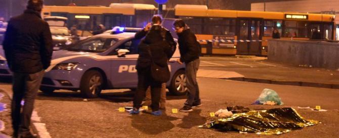 Onorificenza negata ai poliziotti, i parlamentari protestano con Berlino